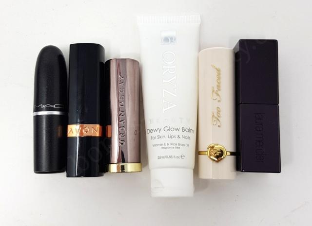 Best lipsticks 1 7