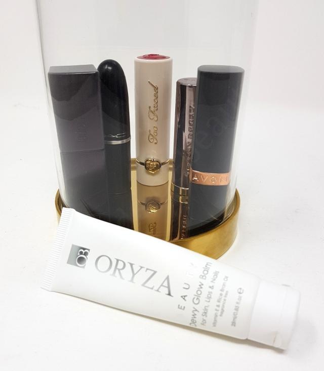 Best lipsticks 1 8