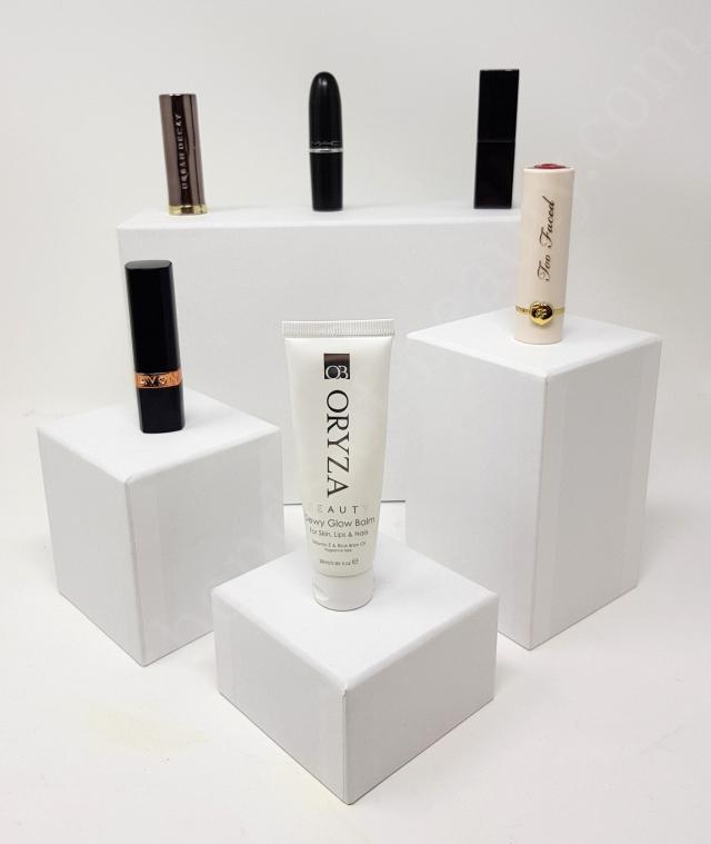Best lipsticks 1