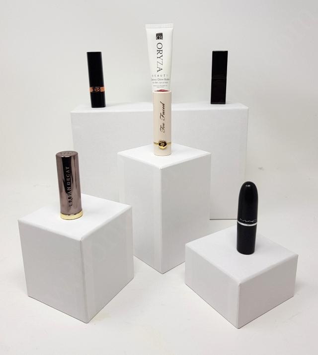 Best lipsticks 2