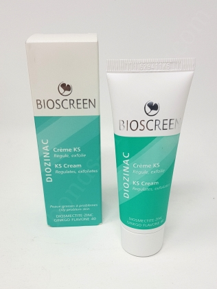 Bioscreen Diozinac KS Cream_20180925104523569