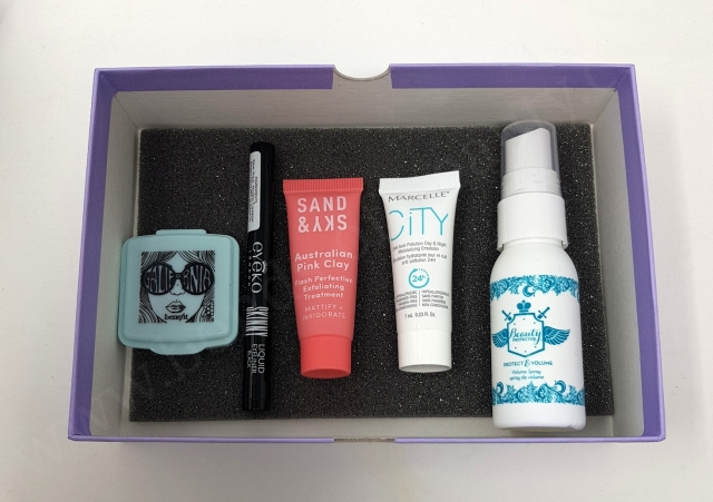 Birchbox September 2018 3_20180912131158343