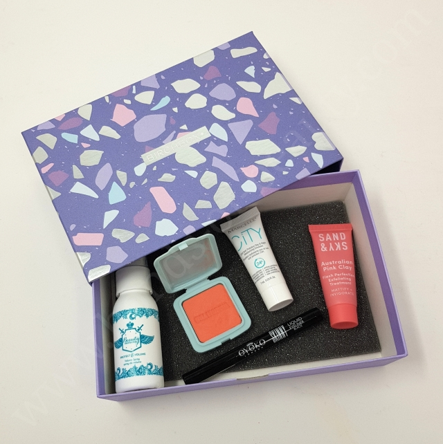 Birchbox September 2018 4_20180912131233542