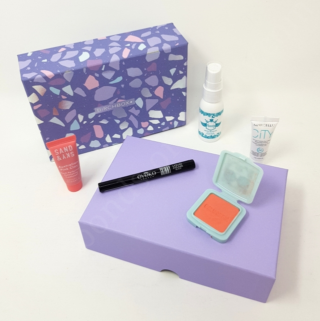Birchbox September 2018 6_20180912131348304