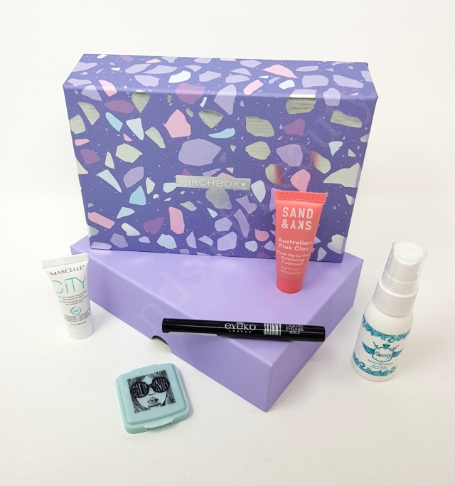 Birchbox September 2018 7_20180912131436310