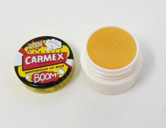Carmex Moisturising Lip Balm Limited Edition 4_20180912130749706