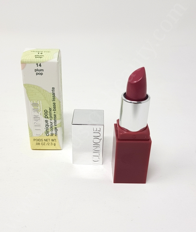 Clinique Pop Lip Colour & Primer in Colour 14 Plum Pop 2_20180924143929535