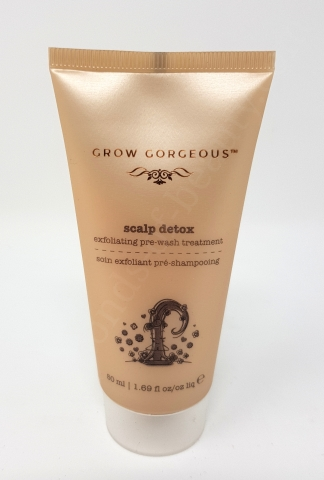 Grow Gorgeous Scalp Detox_20180917130126233