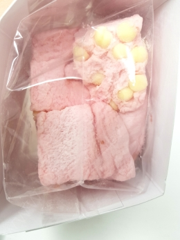 Happy Mallows Romantic Rasperry & White Chocolate 3_20180912130115027