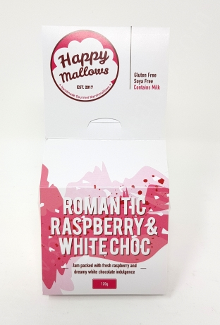 Happy Mallows Romantic Rasperry & White Chocolate_20180912130226499