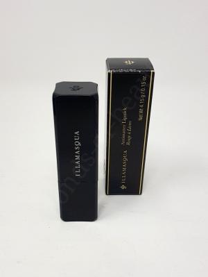 Illamasqua Antimatter Lipstick in Colour Spectra_20180925103618412