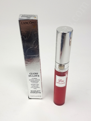 Lancôme Gloss In Love in Colour Scarlett Starlette_20180925103931801
