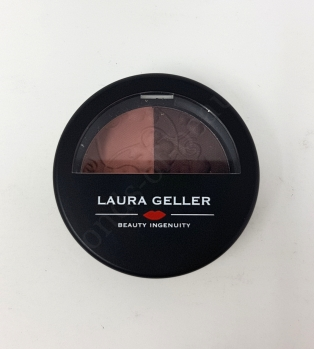 Laura Geller Baked Eyeshadow Duo in Colour Fine Wines_20180912115917684