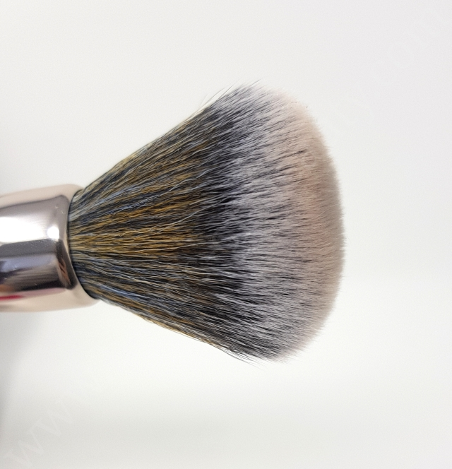 Look Good Feel Better Powder Brush 4_20180925103336128