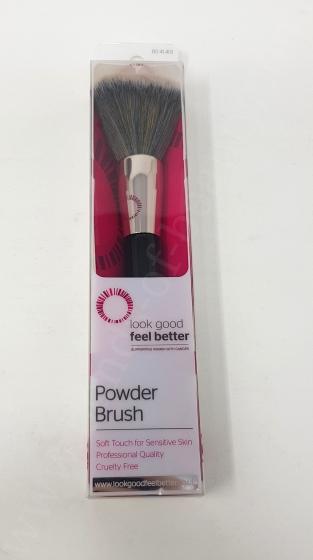 Look Good Feel Better Powder Brush_20180925103446325
