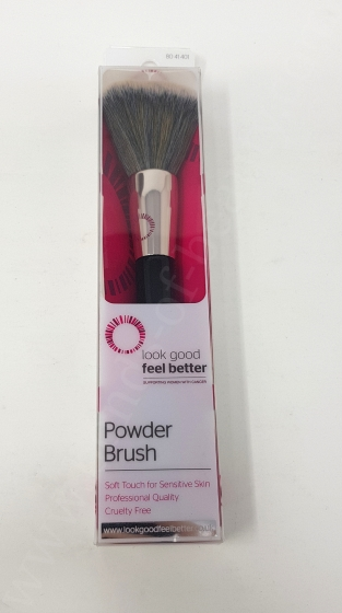Look Good Feel Better Powder Brush_20180925103446325