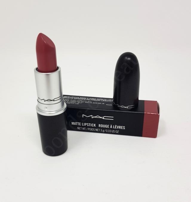 MAC Lipstick 2_20180903102744953