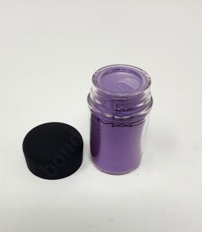 MAC Pigment Colour Powder in Colour Violet 4_20180912114421469