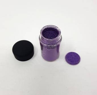 MAC Pigment Colour Powder in Colour Violet 5_20180912114452160