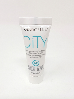 Marcelle City 24H Anti-Pollution Day & Night Moisturising Emulsion_20180912114726196