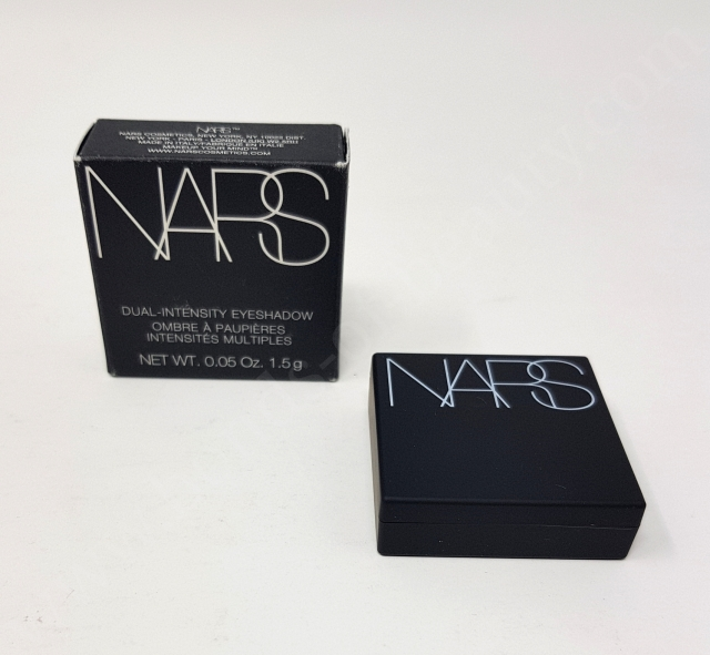 NARS Dual-Intensity Eyeshadow – Andromeda_20180924142848082