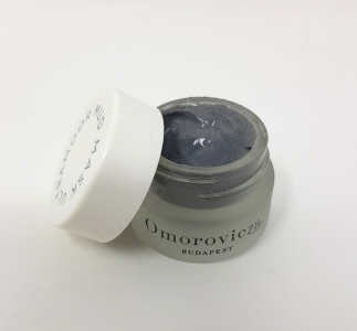 Omorovicza Ultramoor Mud Mask 2_20180910121944662