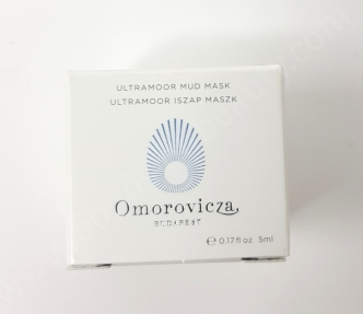 Omorovicza Ultramoor Mud Mask 3_20180910122017414