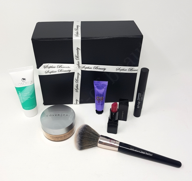 Sophies Beauty Box 11_20180925095619322