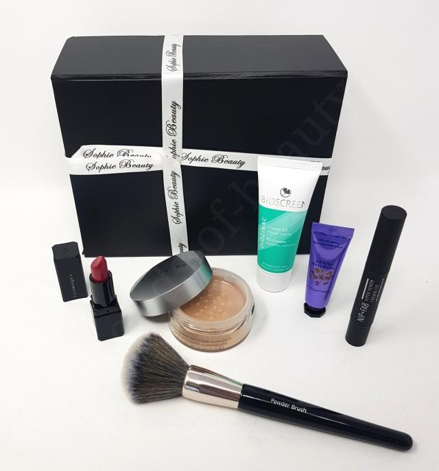 Sophies Beauty Box 8_20180925102631080