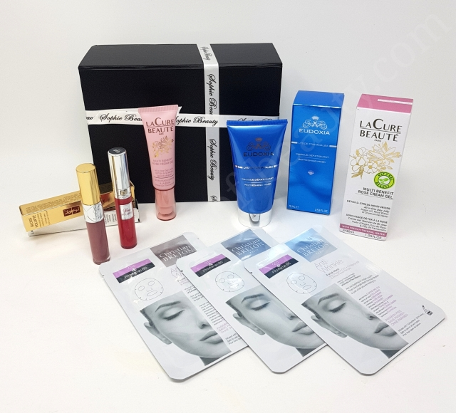 Sophies Luxury Beauty Box 3_20180925095114711
