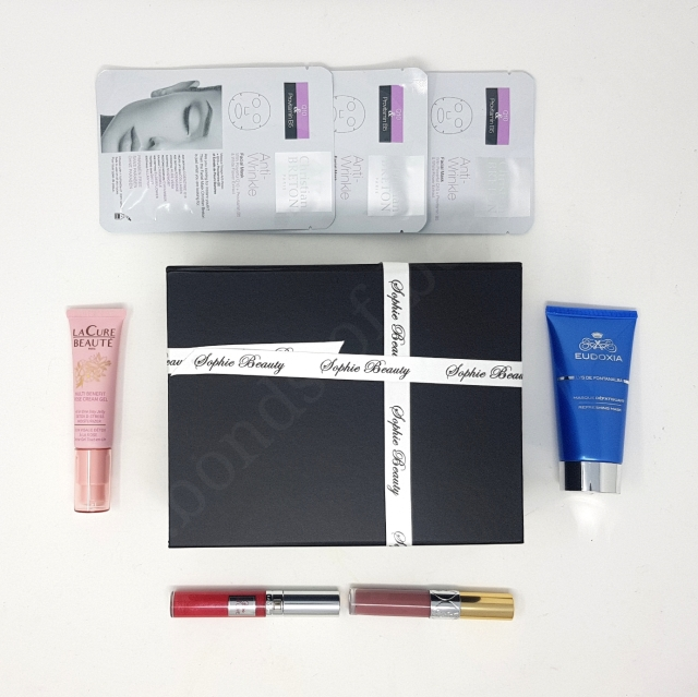 Sophies Luxury Beauty Box 9_20180925094812652