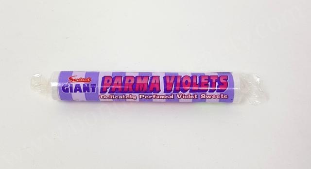 Swizzels Giant Parma Violets_20180910121625410