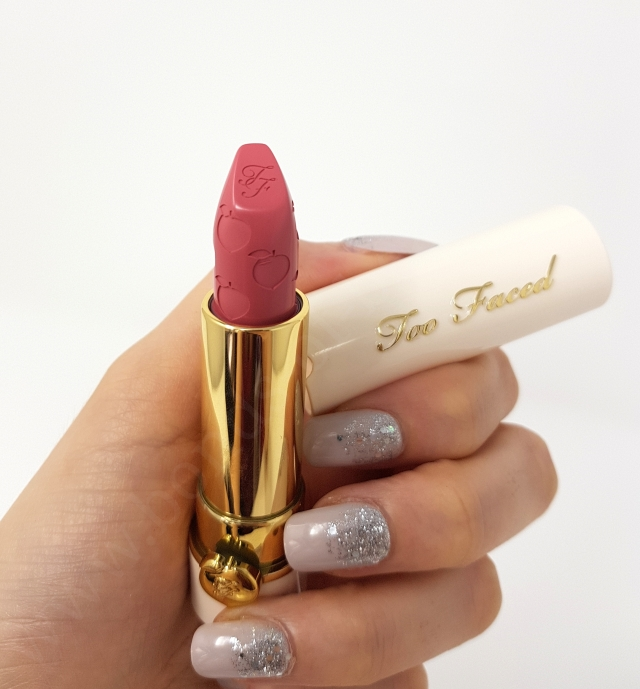 Too Faced Peaches and Cream Lipstick_20180903093146515