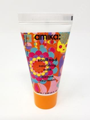 Amika Soulfood Nourishing Mask_20181017105921786