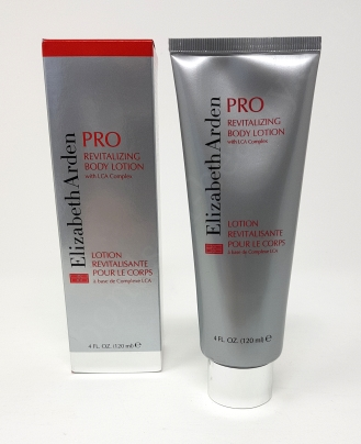 Elizabeth Arden Pro Revitalizing Body Lotion_20181001141946488