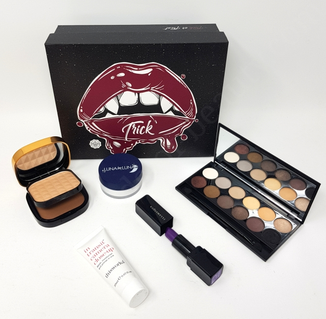 Glossybox October 2018 5_20181012125006920