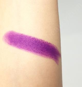 Illamasqua Antimatter Lipstic in Colour Energy 2_20181012130540402