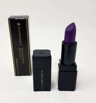 Illamasqua Antimatter Lipstic in Colour Energy_20181012130628416