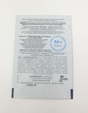 Lumene Hydration Recharge Overnight Cream 2_20181017110424385