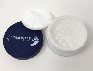 Luna by Luna Cosmetics Translucent Powder 2_20181012130709928