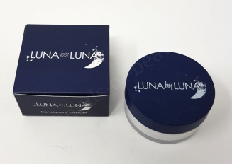 Luna by Luna Cosmetics Translucent Powder_20181012130040802