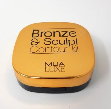 Luxe Bronze & Sculpt Contour Kit in LightMedium_20181012130259880