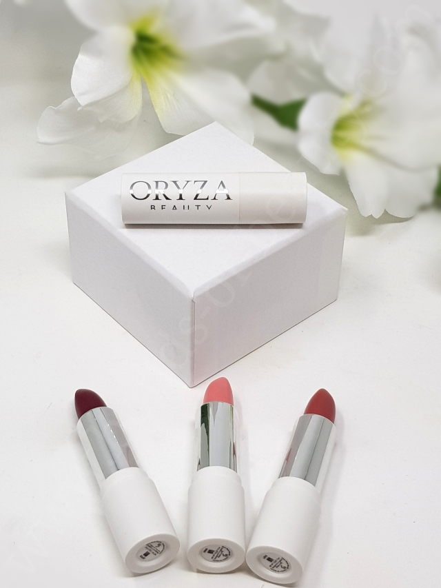 Oryza Beauty Lipsticks 22_20181024100320259