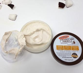 Palmer_s Coconut Oil Body Cream 3_20181019111259660