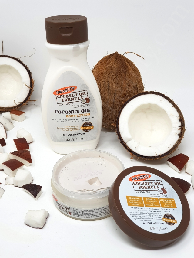 Palmer_s Coconut Oil Body Cream vs Body Lotion 3_20181019111428792