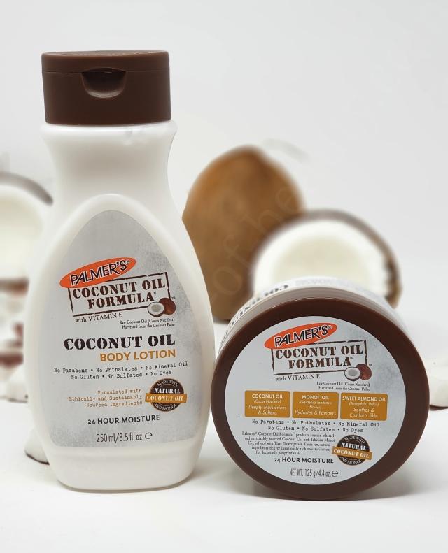 Palmer_s Coconut Oil Body Cream vs Body Lotion 4_20181019111514680