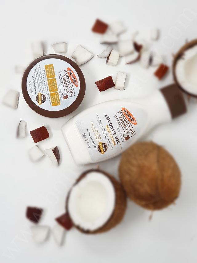 Palmer_s Coconut Oil Body Cream vs Body Lotion 5_20181019112100665