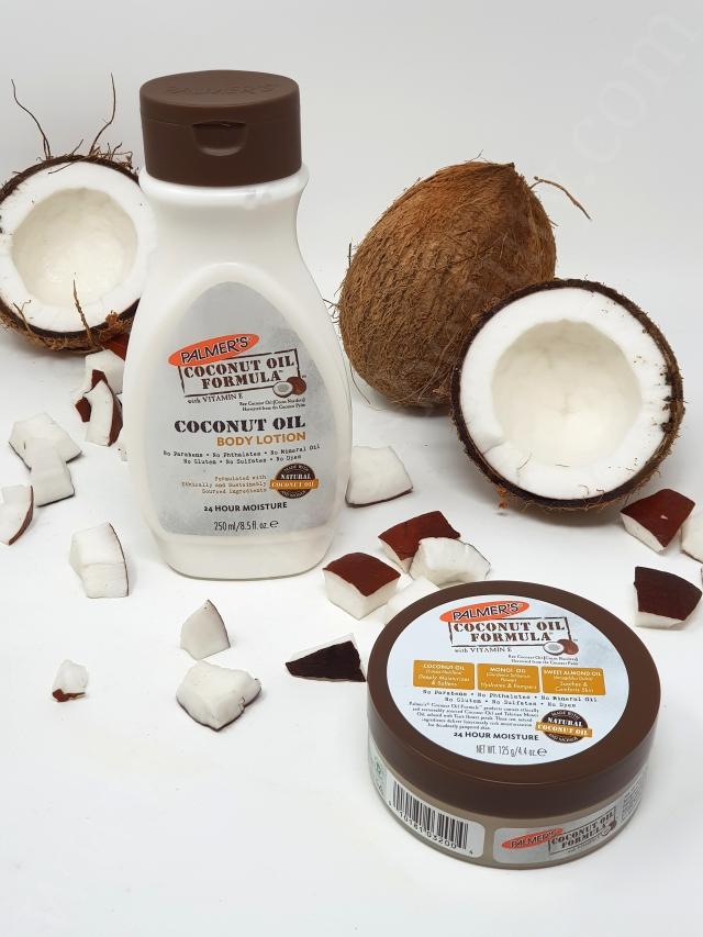 Palmer_s Coconut Oil Body Cream vs Body Lotion 6_20181019112133375