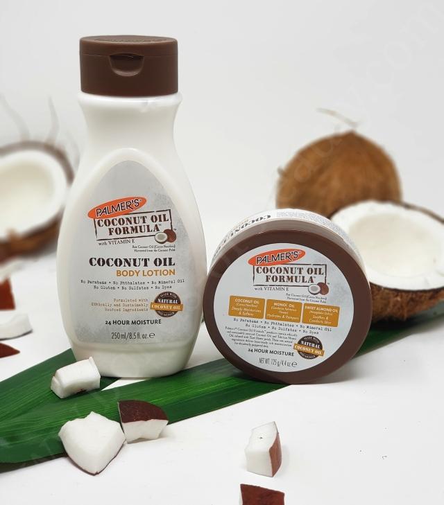Palmer_s Coconut Oil Body Cream vs Body Lotion 7_20181019112215185