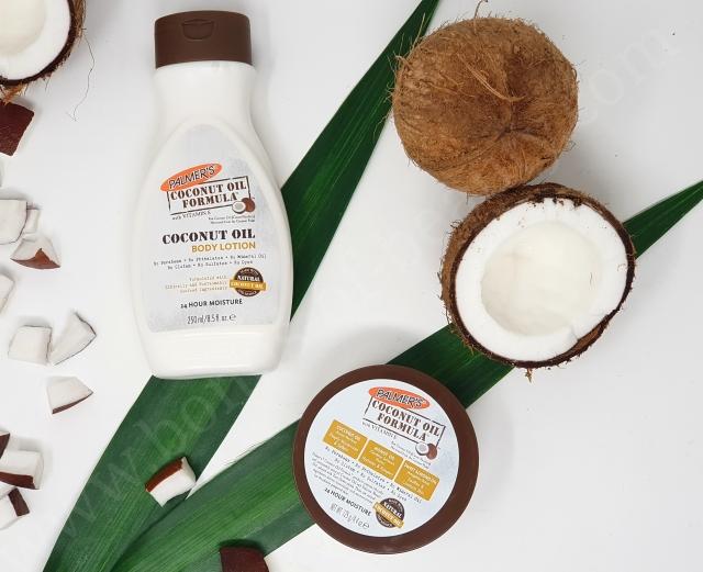 Palmer_s Coconut Oil Body Cream vs Body Lotion 9_20181019110656215